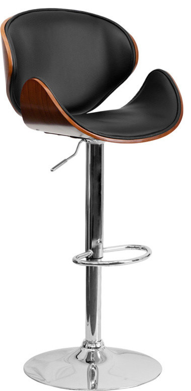 modern-bar-stool