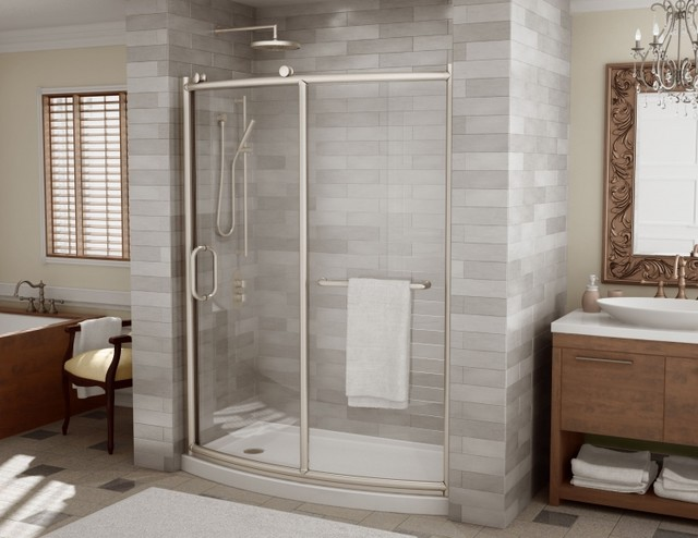 modern-bathroom-shower-design-11