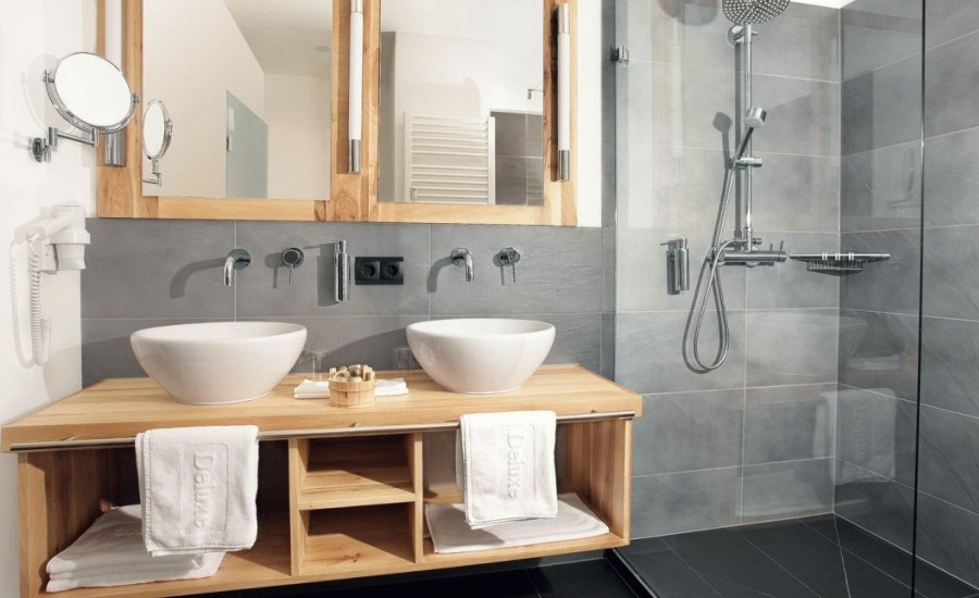 modern-bathroom-shower-design-13
