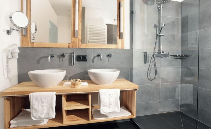 modern-bathroom-shower-design-13