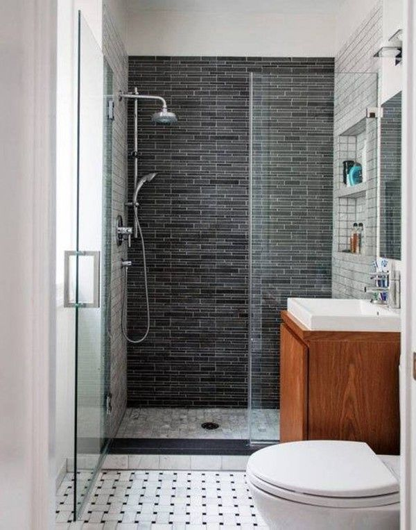 modern-bathroom-shower-design-14