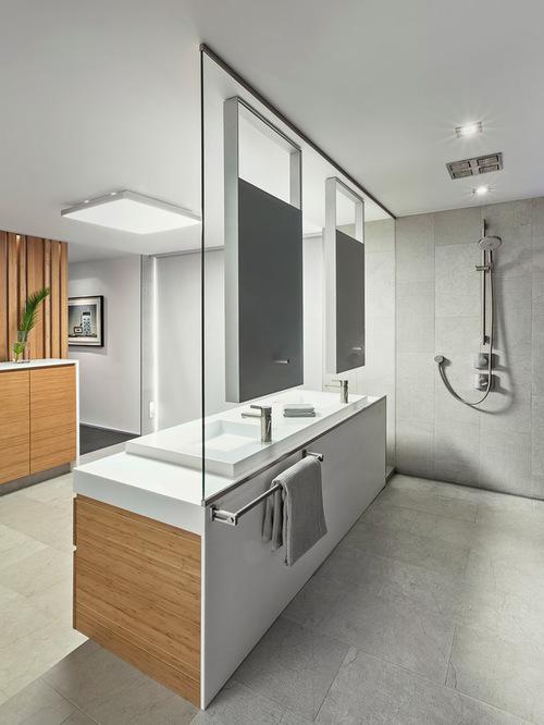 modern-bathroom-shower-design-2