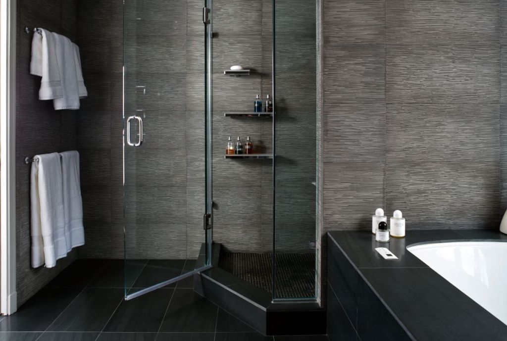 modern-bathroom-shower-design-21