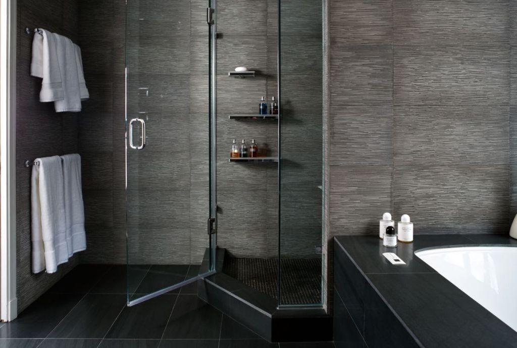 modern-bathroom-shower-design-21