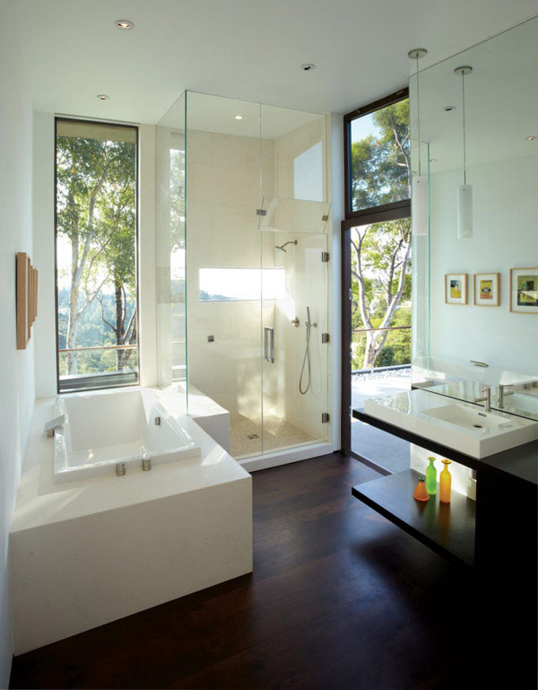 modern-bathroom-shower-design-23