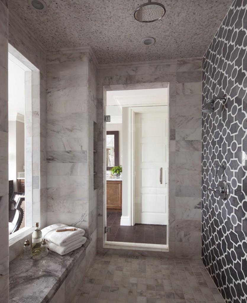 modern-bathroom-shower-design-25