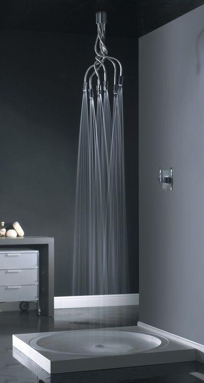 modern-bathroom-shower-design-6