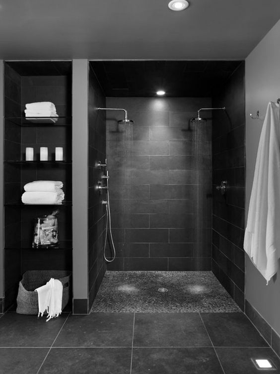 modern-bathroom-shower-design-7
