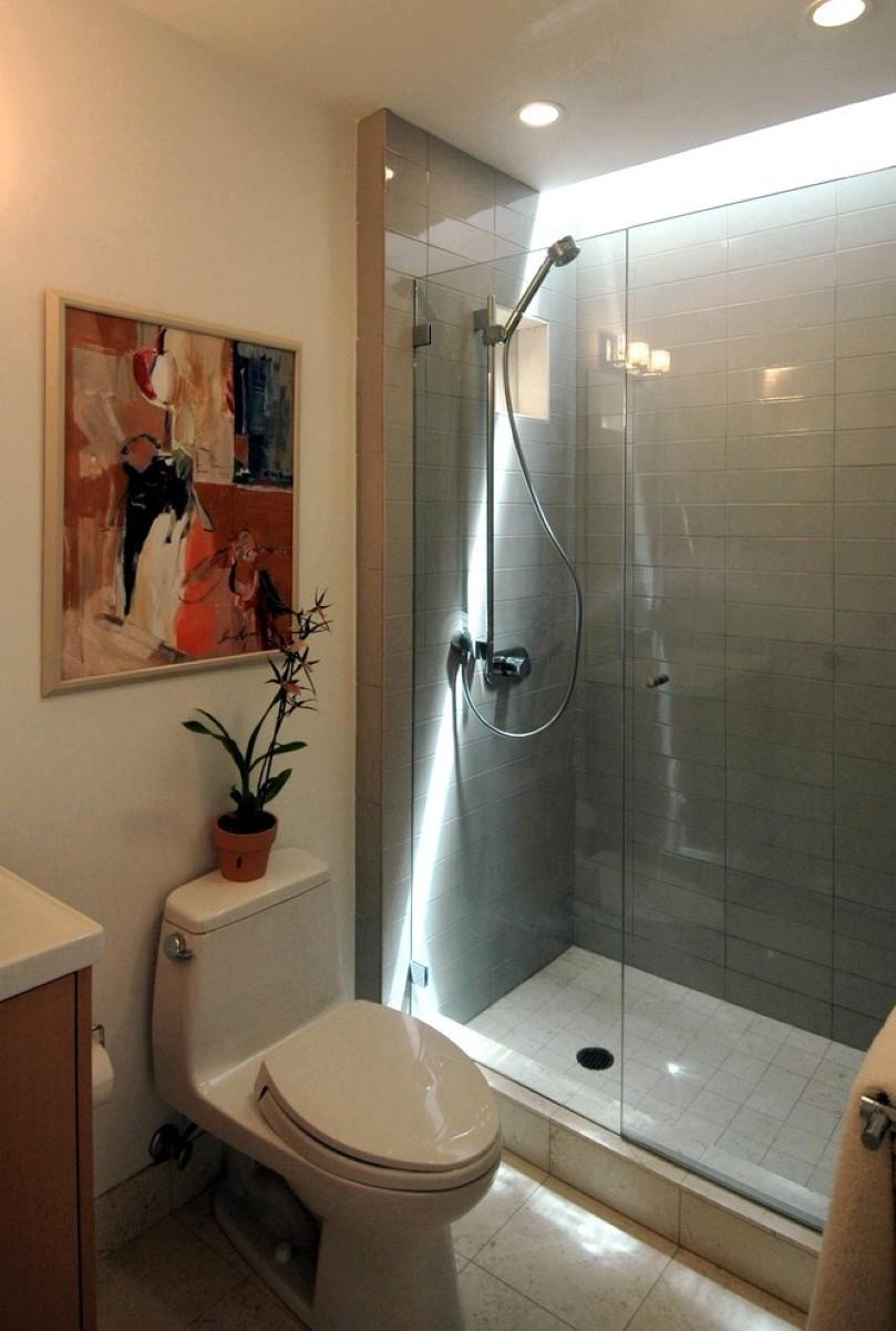 modern-bathroom-shower-design-9
