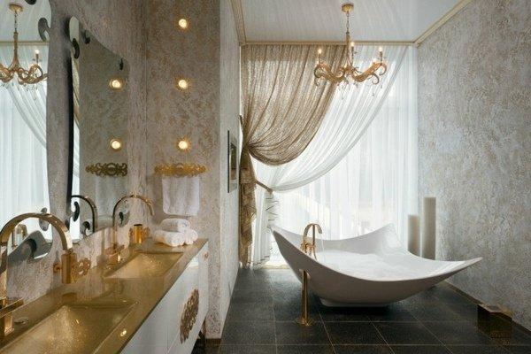 modern-luxury-master-bathroom-design-ideas-11