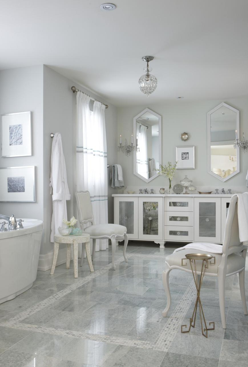 modern-luxury-master-bathroom-design-ideas-19
