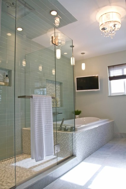 modern-luxury-master-bathroom-design-ideas-22