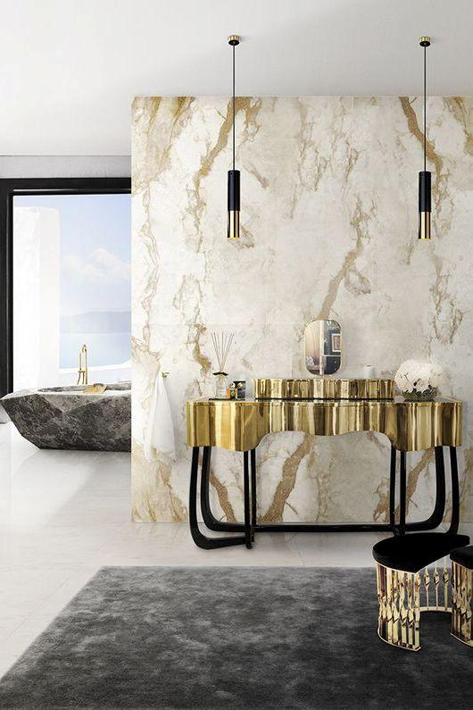 modern-luxury-master-bathroom-design-ideas-3