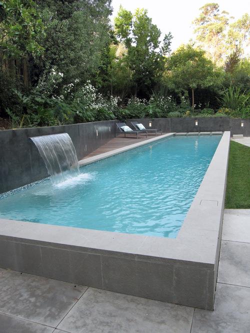 modern-pool-design1