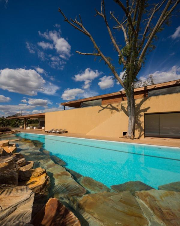 modern-pool-design2