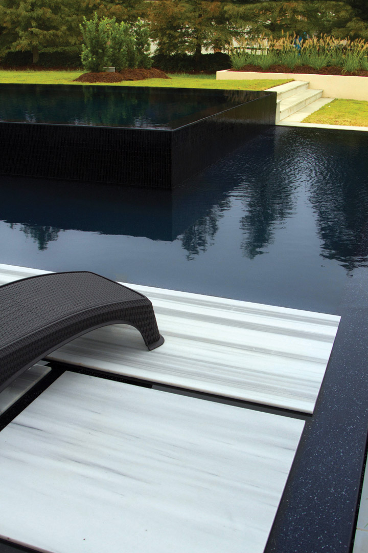 modern-pool-design3