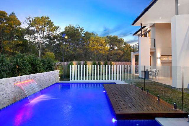 modern-pool-design4