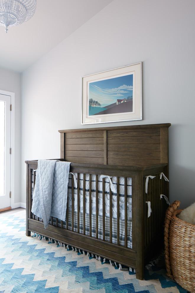 rustic-nursery-design