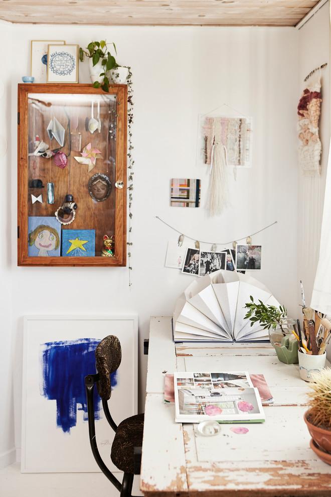 scandinavian-home-office-design
