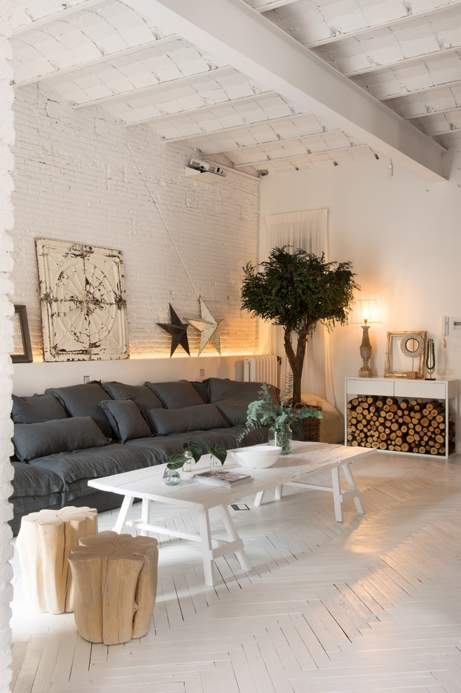 shabby-chic-style-living-room-design