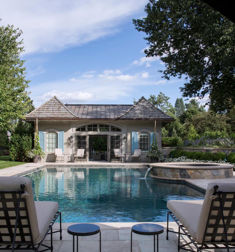 shabby-chic-style-pool-design