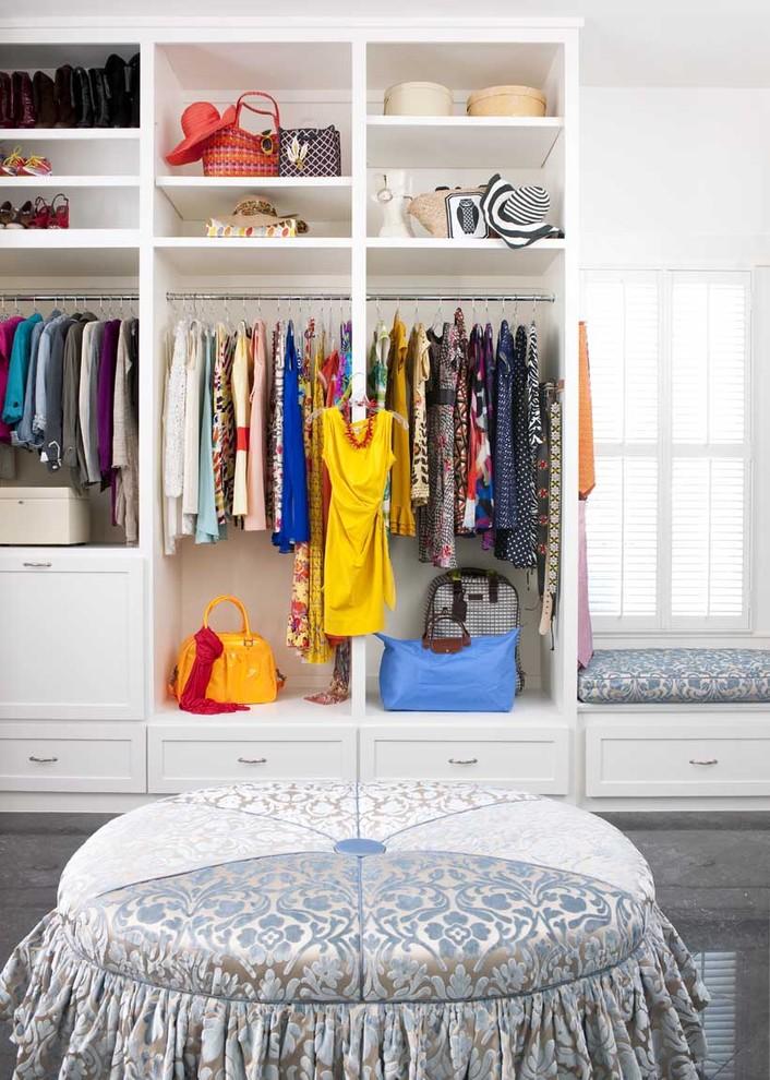 southwestern-closet-design