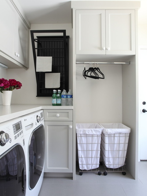 traditional-laundry-design-ideas-1