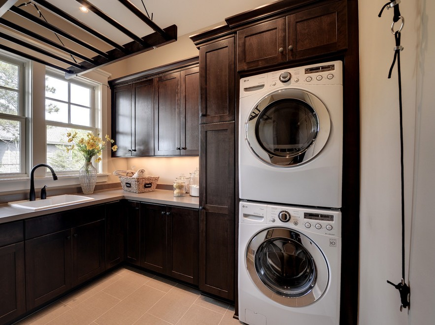 traditional-laundry-design-ideas-12