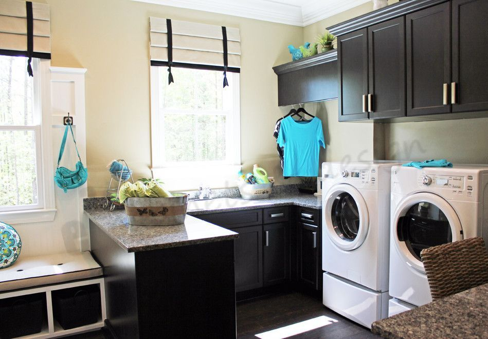 traditional-laundry-design-ideas-14