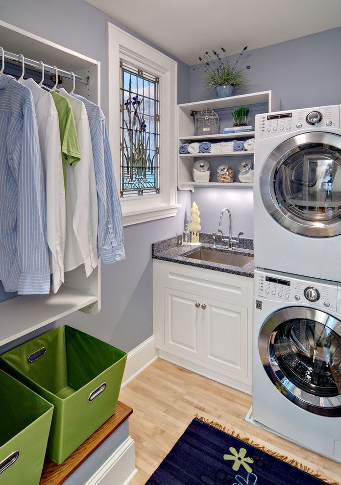 traditional-laundry-design-ideas-15