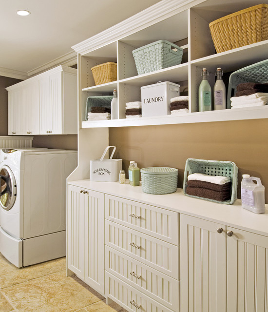 traditional-laundry-design-ideas-18