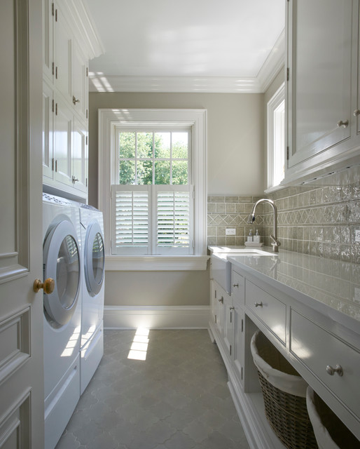 traditional-laundry-design-ideas-2