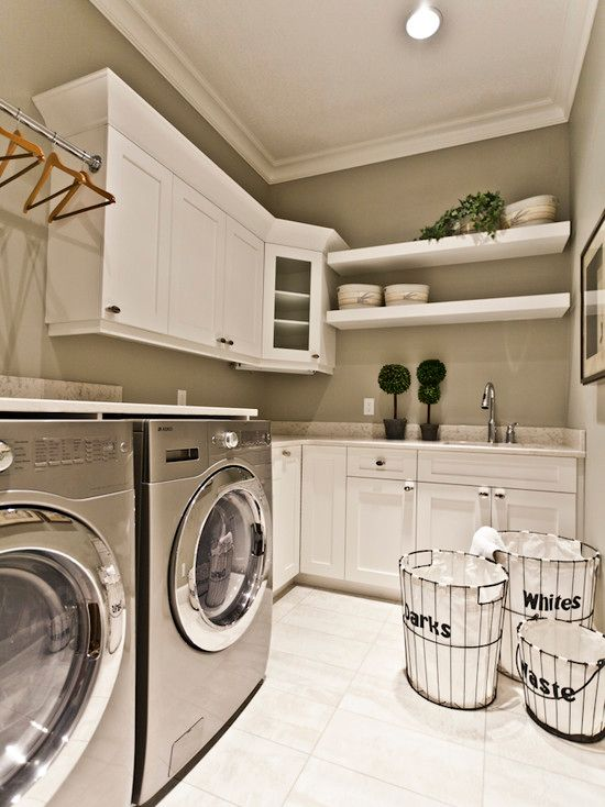 traditional-laundry-design-ideas-22