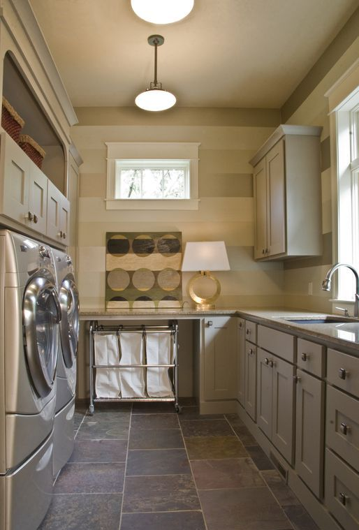 traditional-laundry-design-ideas-24
