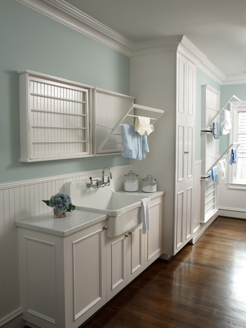 traditional-laundry-design-ideas-4