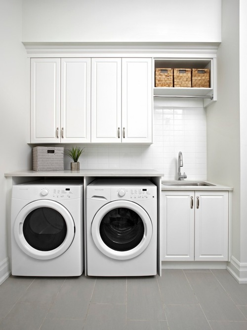 traditional-laundry-design-ideas-5