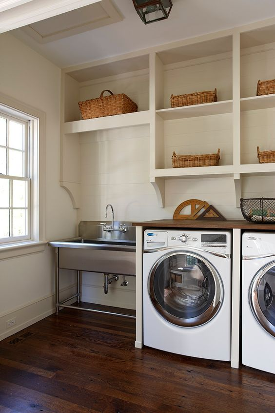 traditional-laundry-design-ideas-6