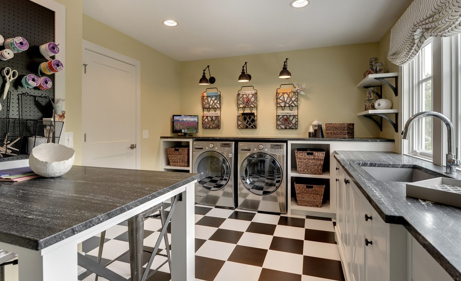 traditional-laundry-design-ideas-7