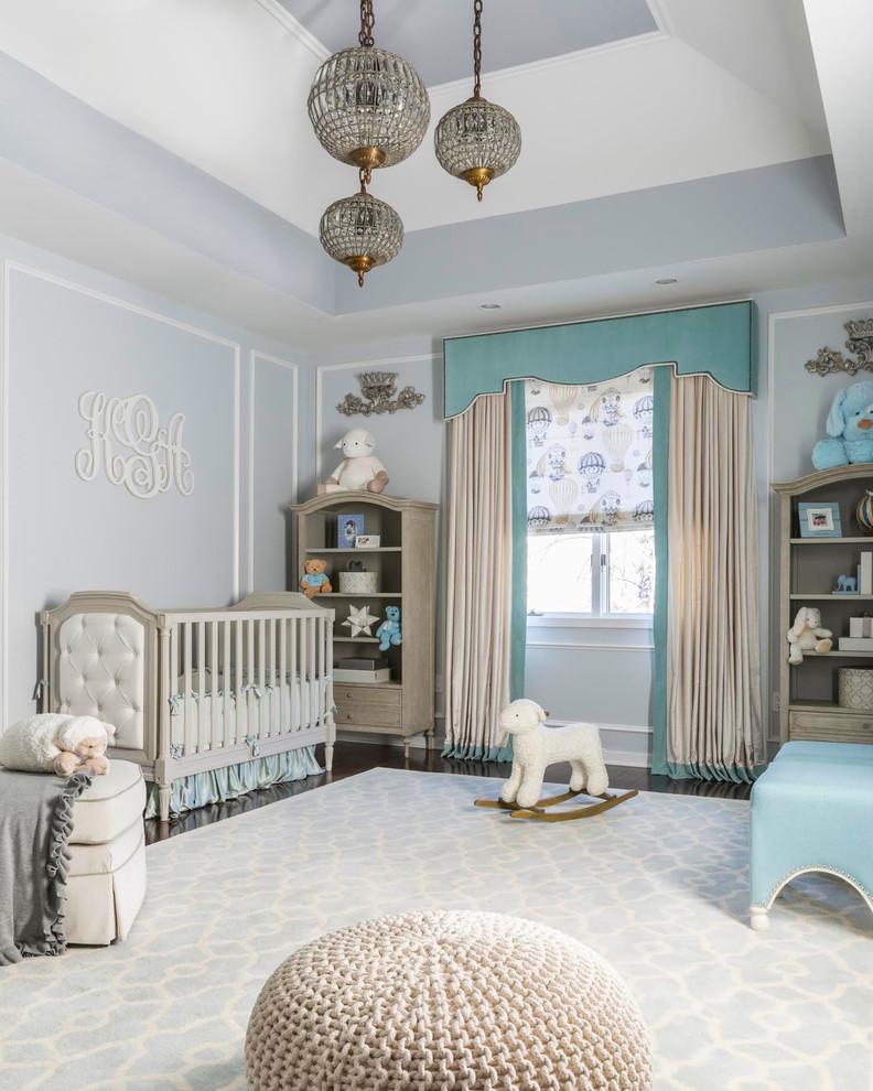 traditional-nursery-design