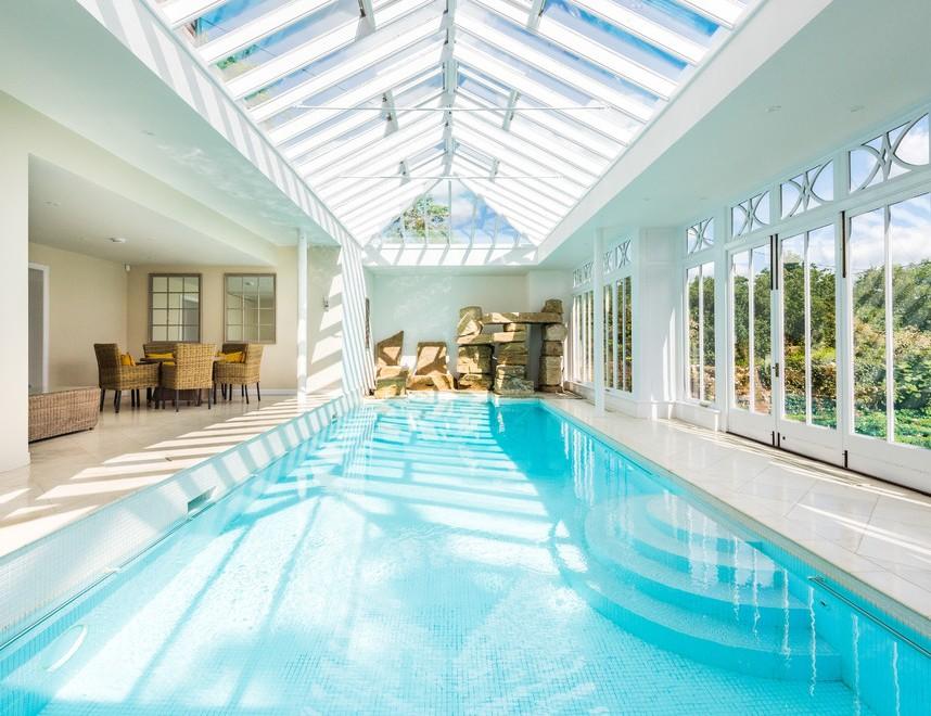 traditional-pool-design