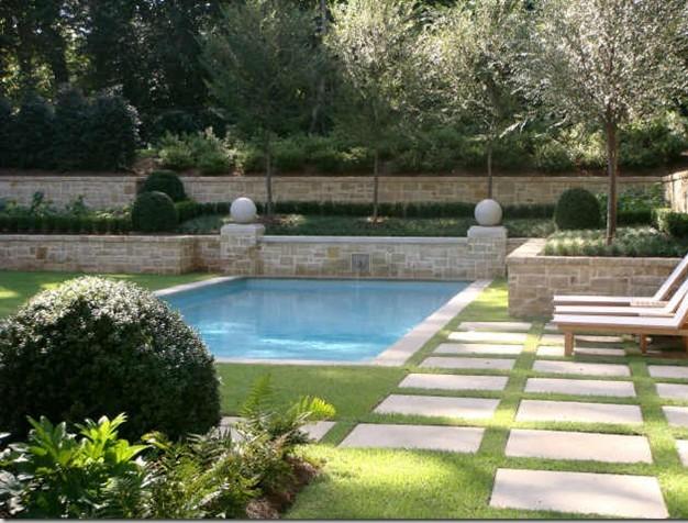 traditional-pool-design1