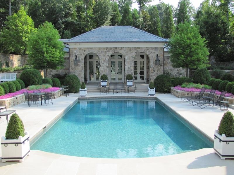 traditional-pool-design2