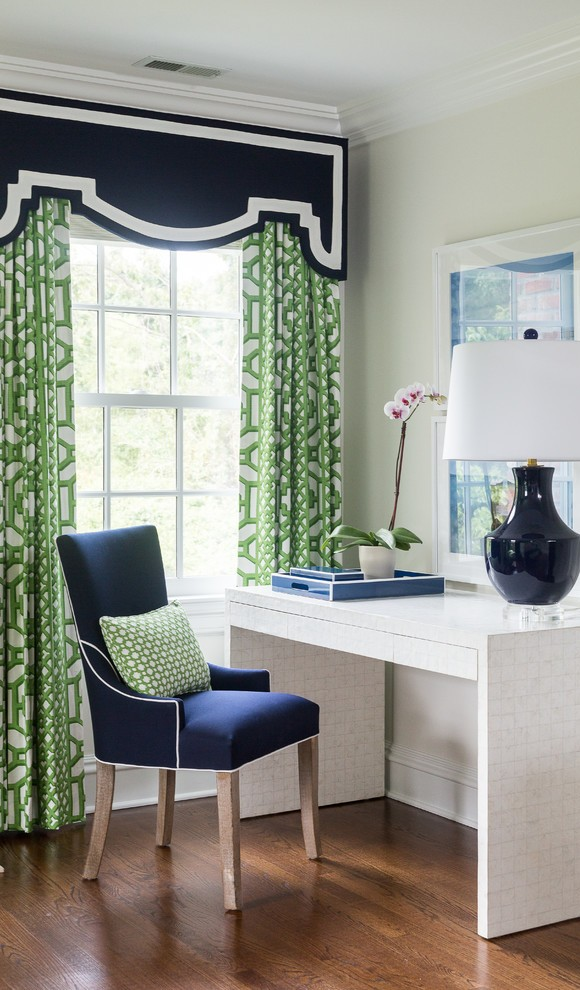 transitional-home-office-design