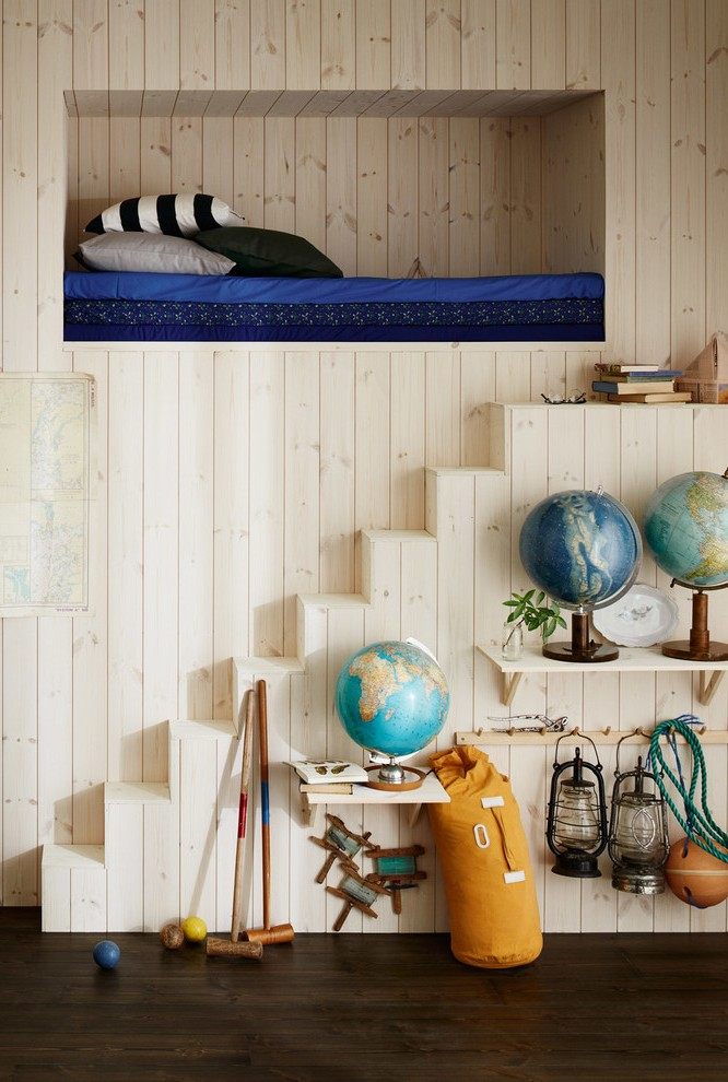 transitional-kids-room-design