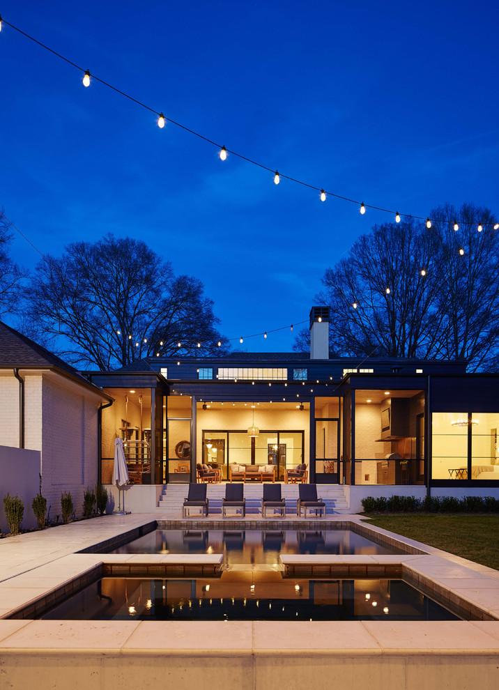 transitional-pool-design