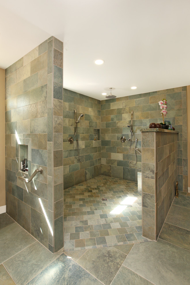 tropical-bathroom-walk-in-shower