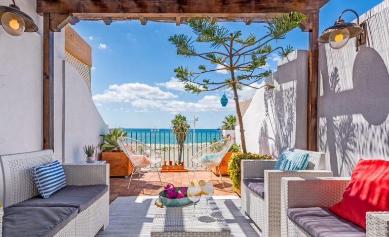 15 Best Outdoor Deck Design Inspiration