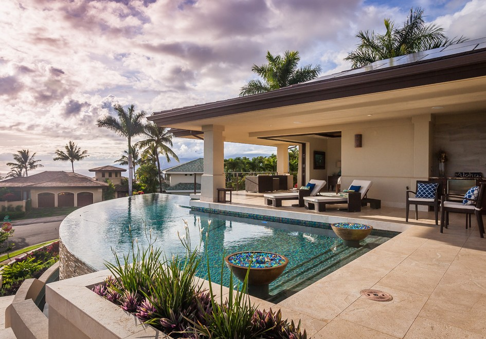 tropical-pool-design