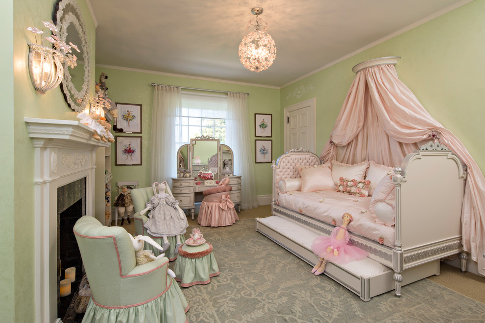 victorian-kids-room-design