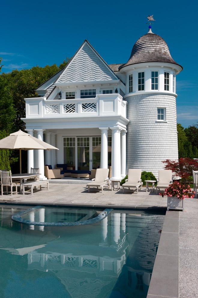victorian-pool-design